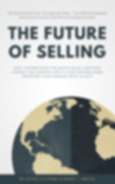 The Future Of Selling.png