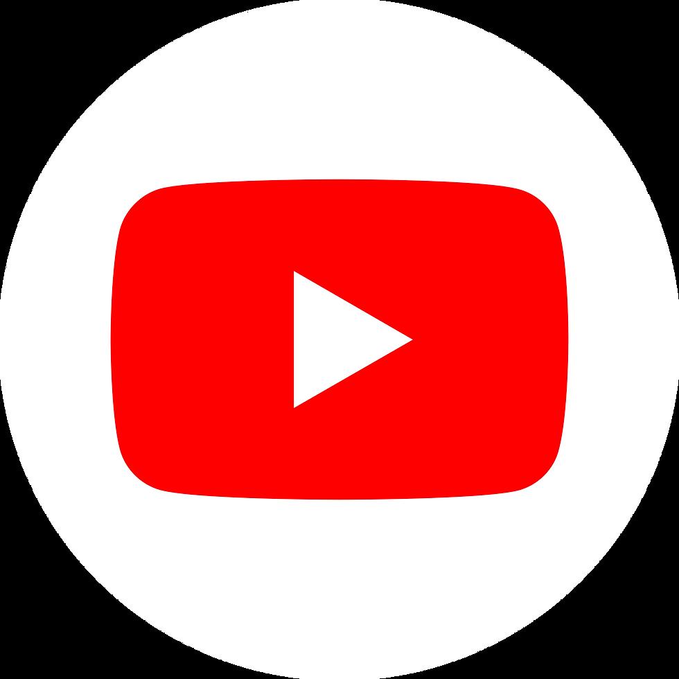 2000px-YouTube_social_white_circle_(2017).svg