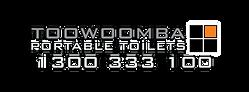 Toowoomba Portable Toilets | 1300 333 100
