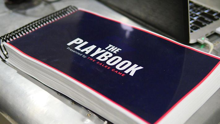 The Playbook.JPG