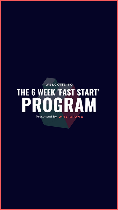6 Week Fast Start Program.png