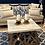 Thumbnail: Hamptons Coffee Table