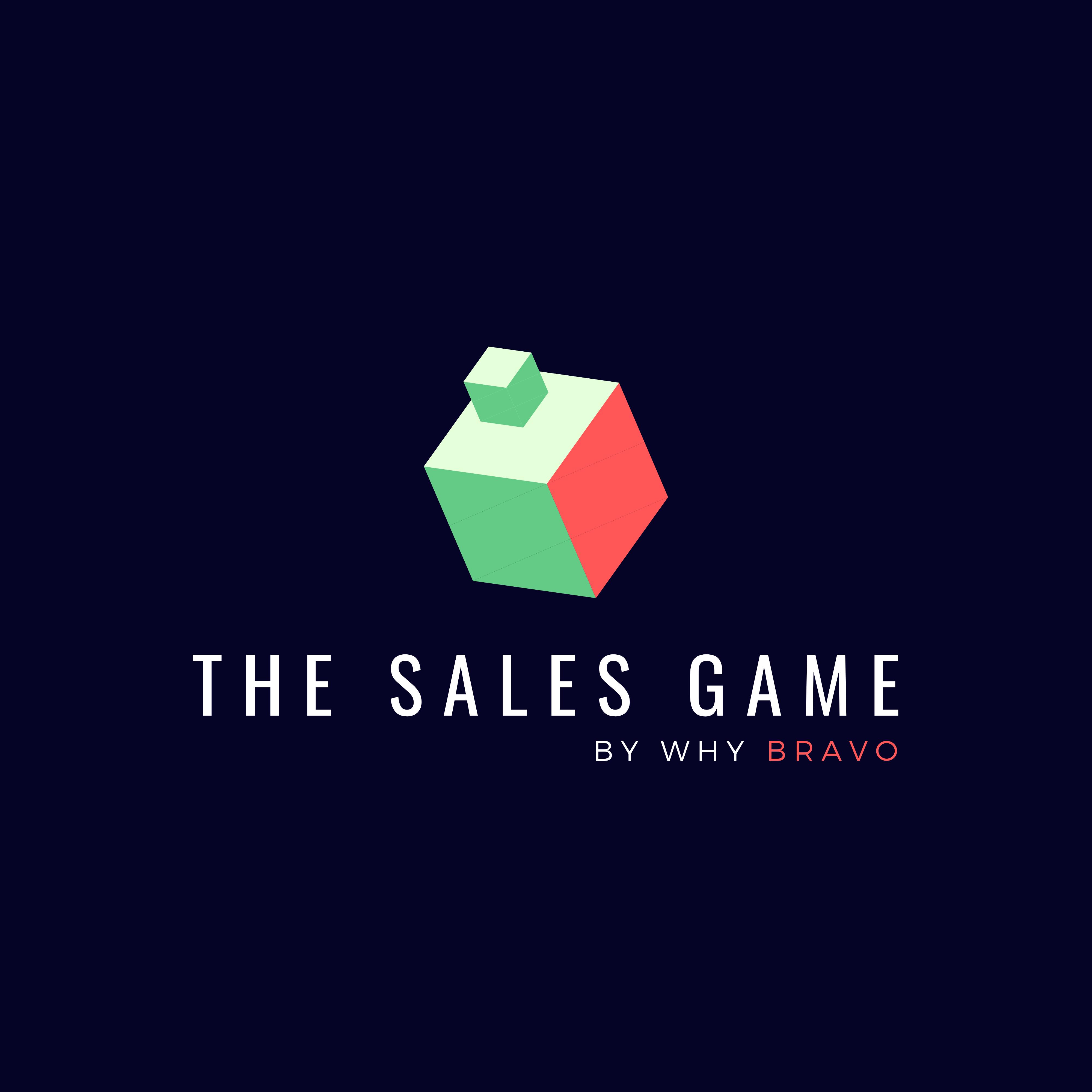 Sales Game Member