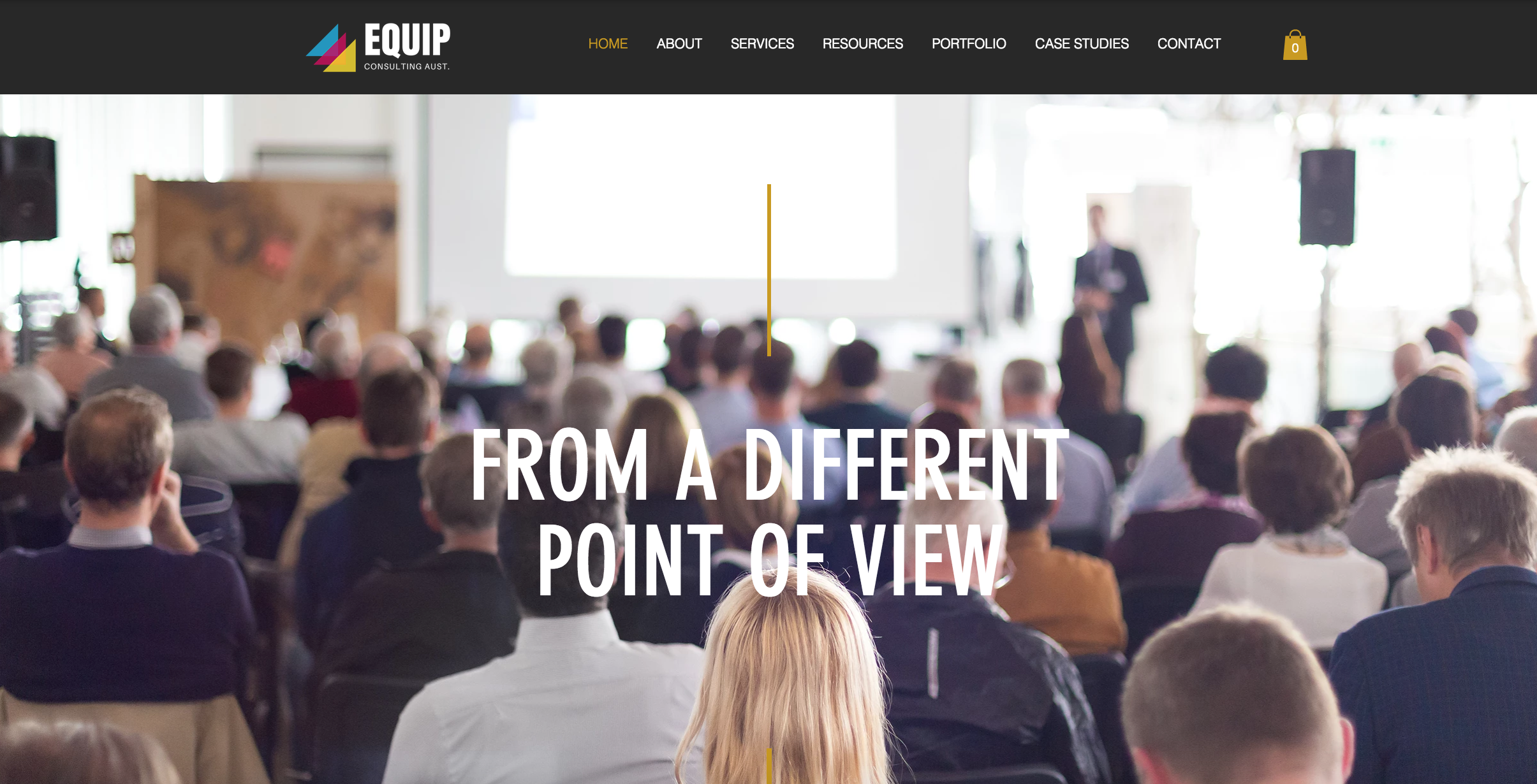 Equip consulting australia business development specialists malvernweather Choice Image
