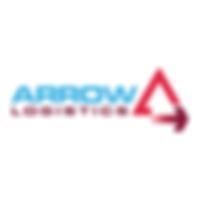 Arrow Logistics