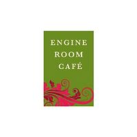Engine Room Cafe