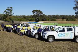 Swift Energy Group - Careers