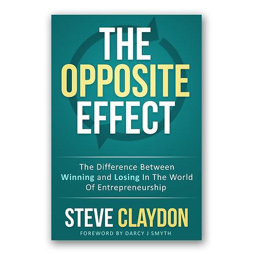 The Opposite Effect