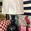 Thumbnail: Georgia Lamp