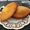 Thumbnail: Madeleines au citron en sachet