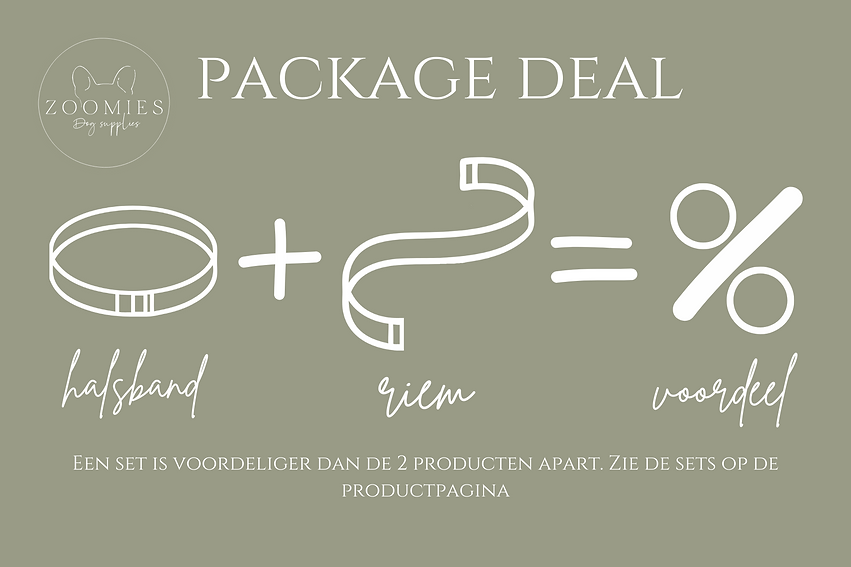 package deal 2.png
