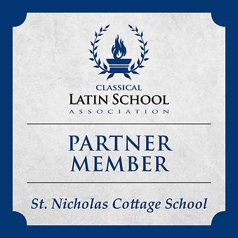 St. Nicholas Cottage_Partner Member (1).