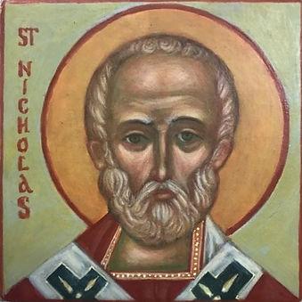 St Nicholas logo sketch.JPG