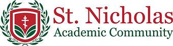 St-Nicholas_logo_2021.jpg