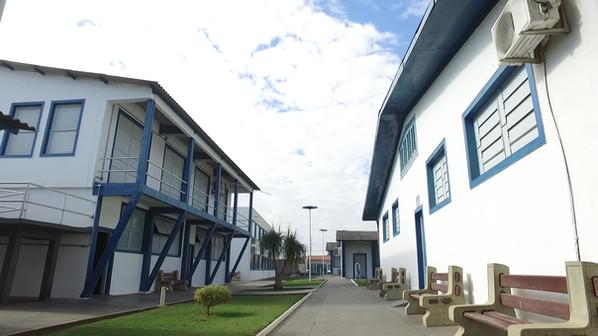 Campus I
