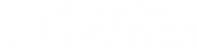 Logo_extensão_branca.png