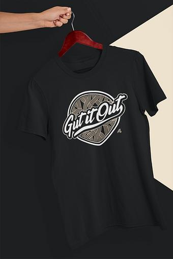 GIOF Tshirt.png