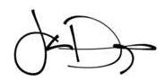 Diekman Signature.png