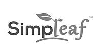 simpleleaf.png