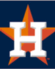 houston astros.png