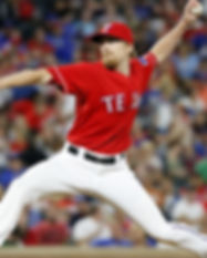 JakeDiekman-Website.jpg