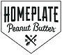 homeplate png.png