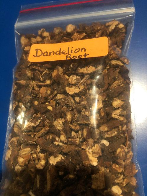 Dandelion Root (30grams)