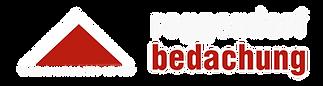 RB_Logo_ohneHintergrund.png