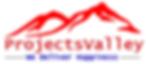 Logo Nowcut.png
