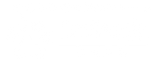 logoうb.png