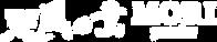 森img_logo.png