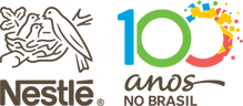 Logo_Nestle100anos_RGB_horizontal_150dpi.png