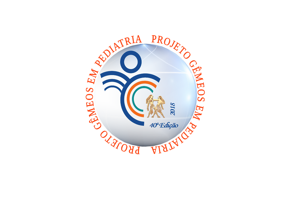 CAEPP - Centro de Apoio ao Ensino e Pesquisa em Pediatria - 40ª edição do Projeto Gêmeos em Pediatria é marcada pelo elevado conteúdo científico