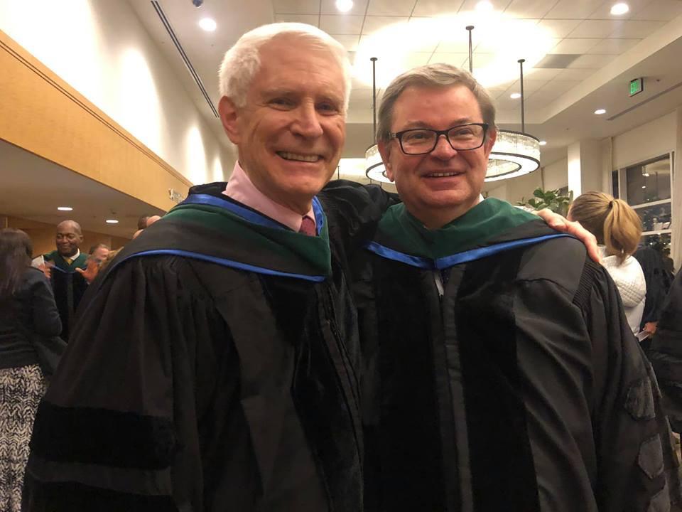 CAEPP - Centro de Apoio ao Ensino e Pesquisa em Pediatria - Presidente do CAEPP é nomeado Mestre em Critical Care pela American College Critical Care Medicine