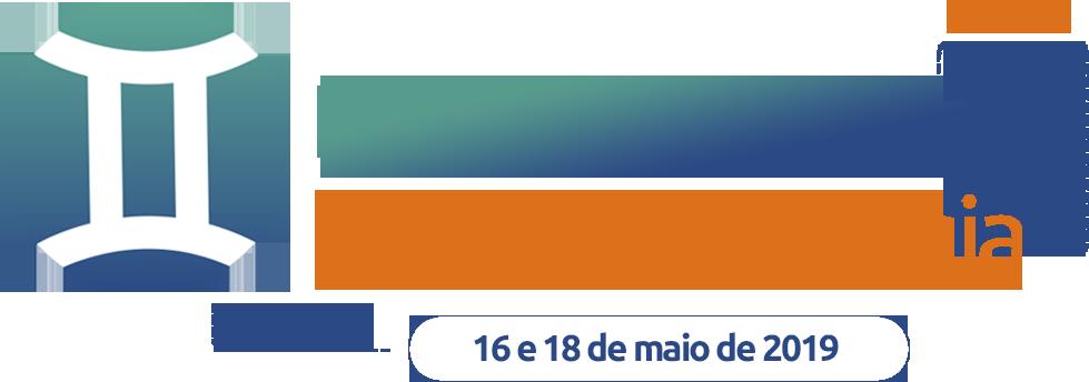 CAEPP - Centro de Apoio ao Ensino e Pesquisa em Pediatria - Projeto Gêmeos em Neonatologia traz debate sobre novas tendências em diagnósticos e tratamentos