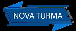 ETIQUETA-NOVA-TURMA.png