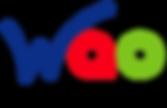 wao-logo.png