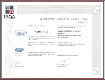 LSQA-ISO-14001-2015---SISTEMA-DE-GESTIÓN