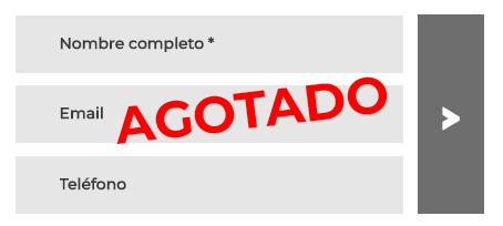 AGOTADO.png