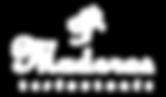 Logo-Maderos.png