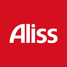 Logo-Aliss.png