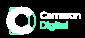 Logo-Cameron-Digital.png