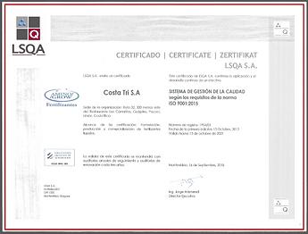 LSQA-ISO-14001-2015---SISTEMA-DE-LA-CALI