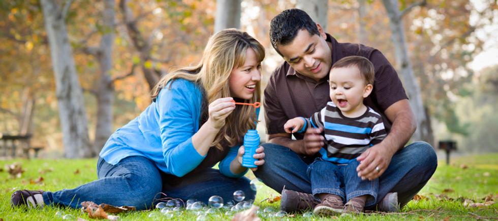 Clases-de-relaciones-familiares.png
