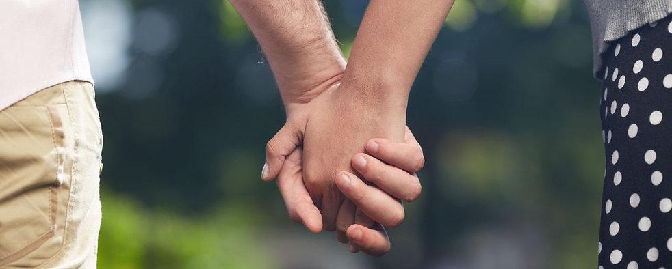 manos unidas.jpg