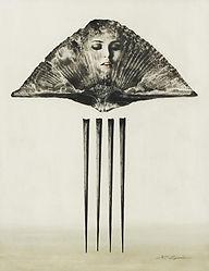 01_Sphinx.jpg