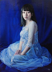 BlueBlossom.jpg
