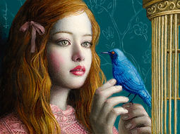 18_Tabi_BlueBird_1k.jpg