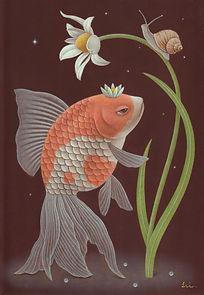 花と金魚web 2.jpeg