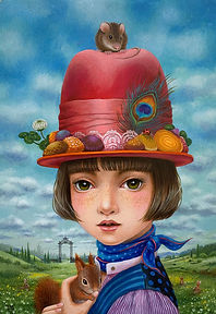 gnome_01.jpg
